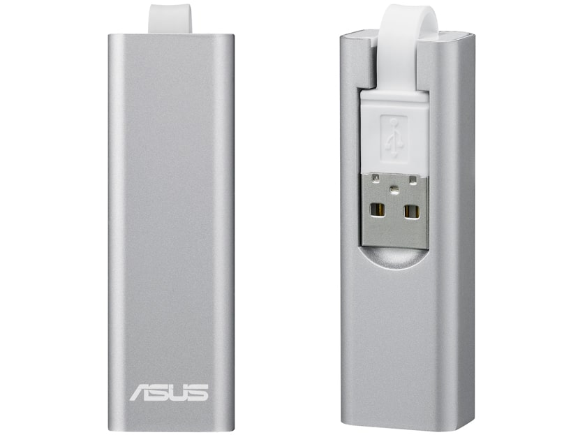 world's-smallest-wireless-router