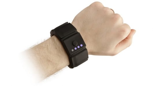 wrist-charger-emergency-power