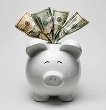 13 Money-Saving Tips For A Richer 2013 [Infographic]