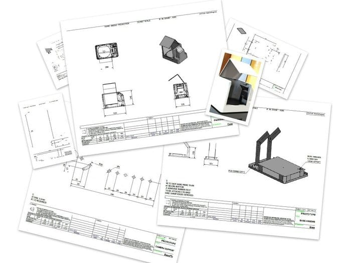 3d-cloning-scanner-concept
