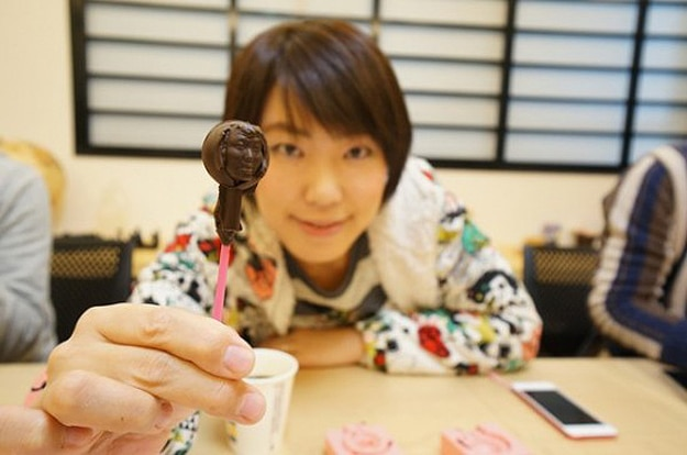 3d-printed-chocolate-face