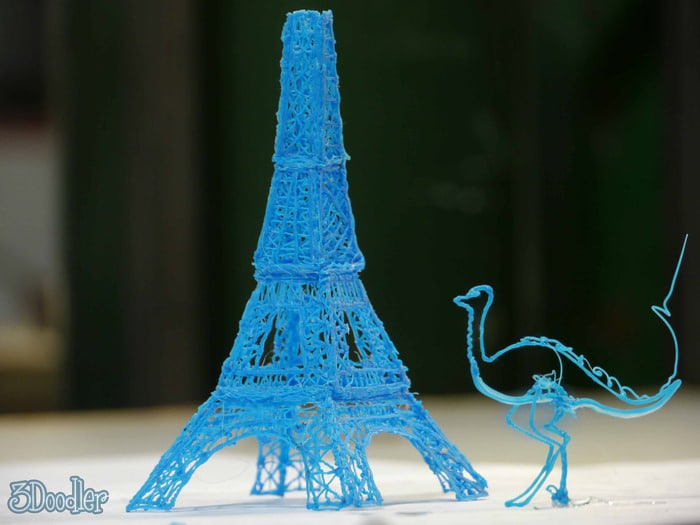 pen-creates-3d-sculptures