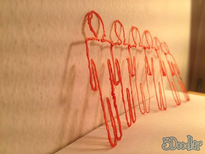pen-creates-3d-sculptures