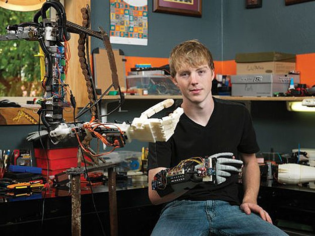 3d-printed-prosthetic-arm
