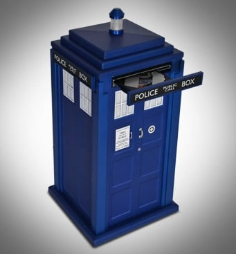 Blu_Ray_DVD_Tray_TARDIS