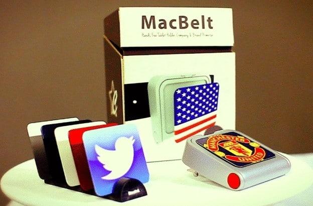 Mac-Belt-In-Box