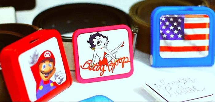 Mario-BettyBoop-American-Mac-Belts