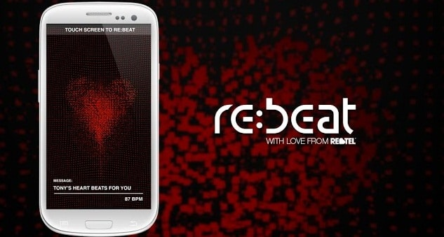 Rebeat-Rebtel-your-heartbeat-app