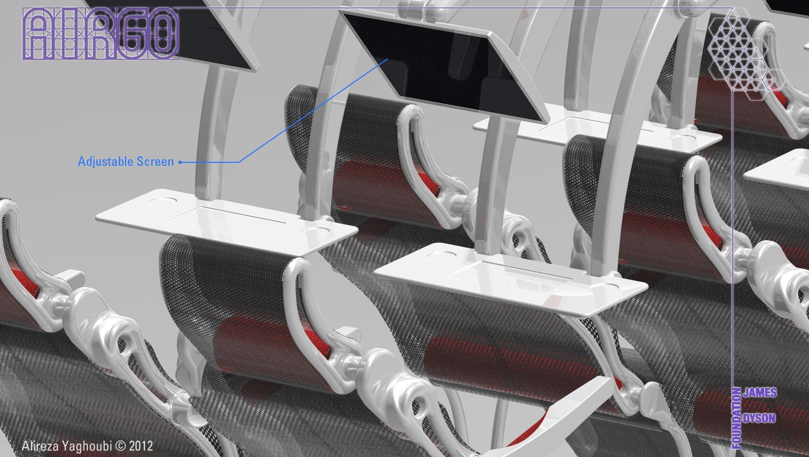 airgo-airline-seat-design