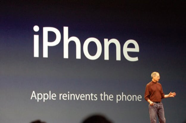 Our Expectations Of Apple: Are They Reasonable Or Ridiculous?