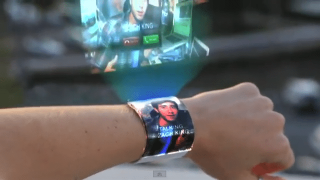 apple-iwatch-first-look
