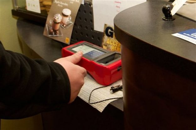 biometric-fingerprint-scan-store-purchases