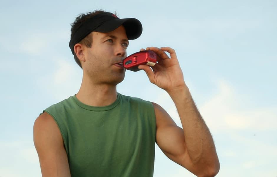 breezing-weight-loss-metabolism-breathalyzer