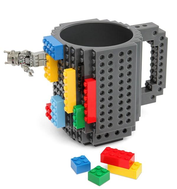 build-on-lego-mug