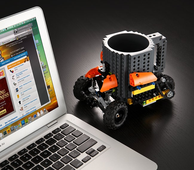build-on-lego-mug