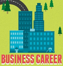 A Business Degree May Be More Versatile Than You Realize [Infographic]