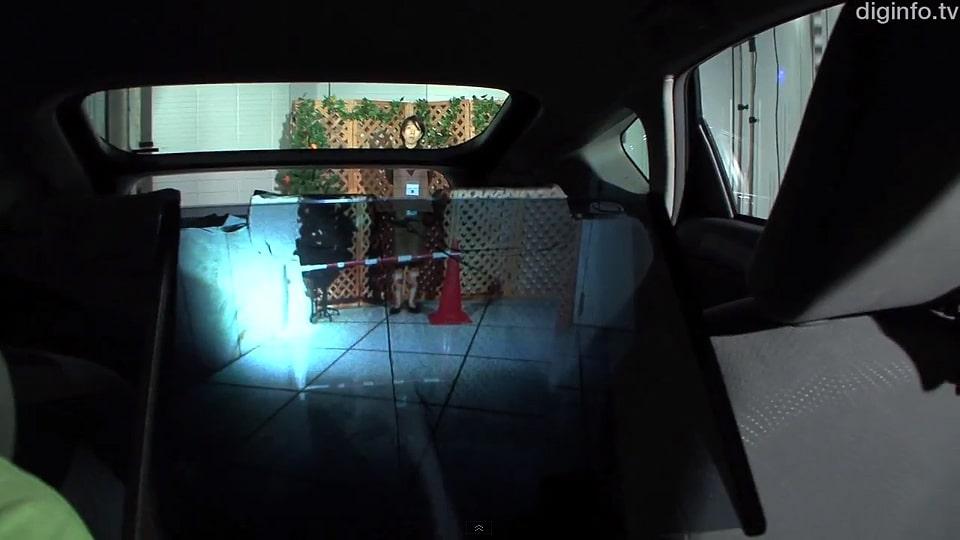 car-interior-optical-camouflage