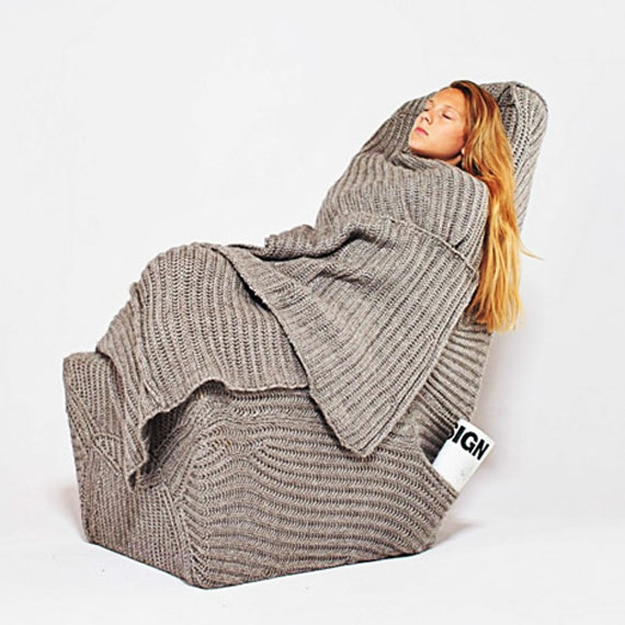 chair-snuggie-keep-warm