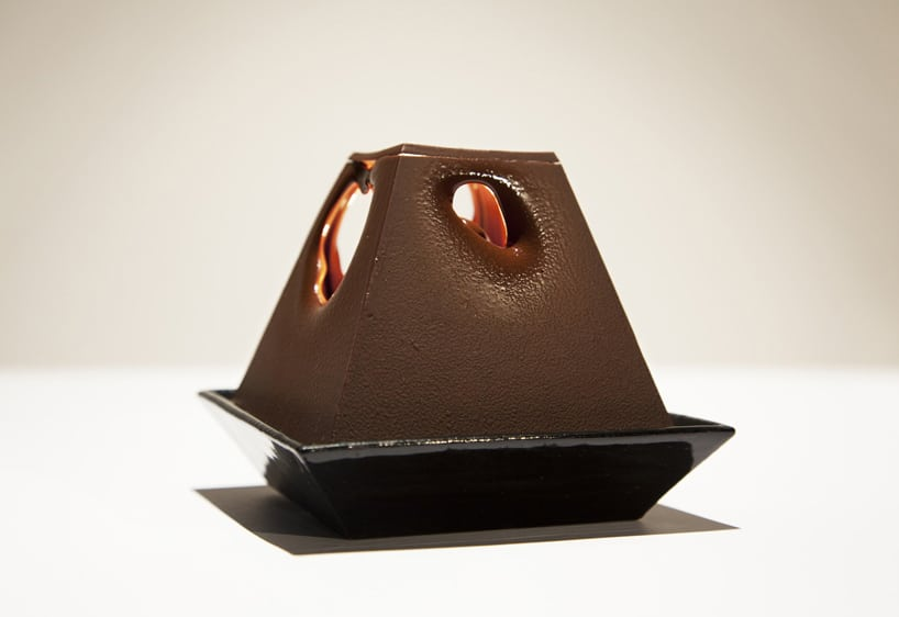 melting-chocolate-lamp-design