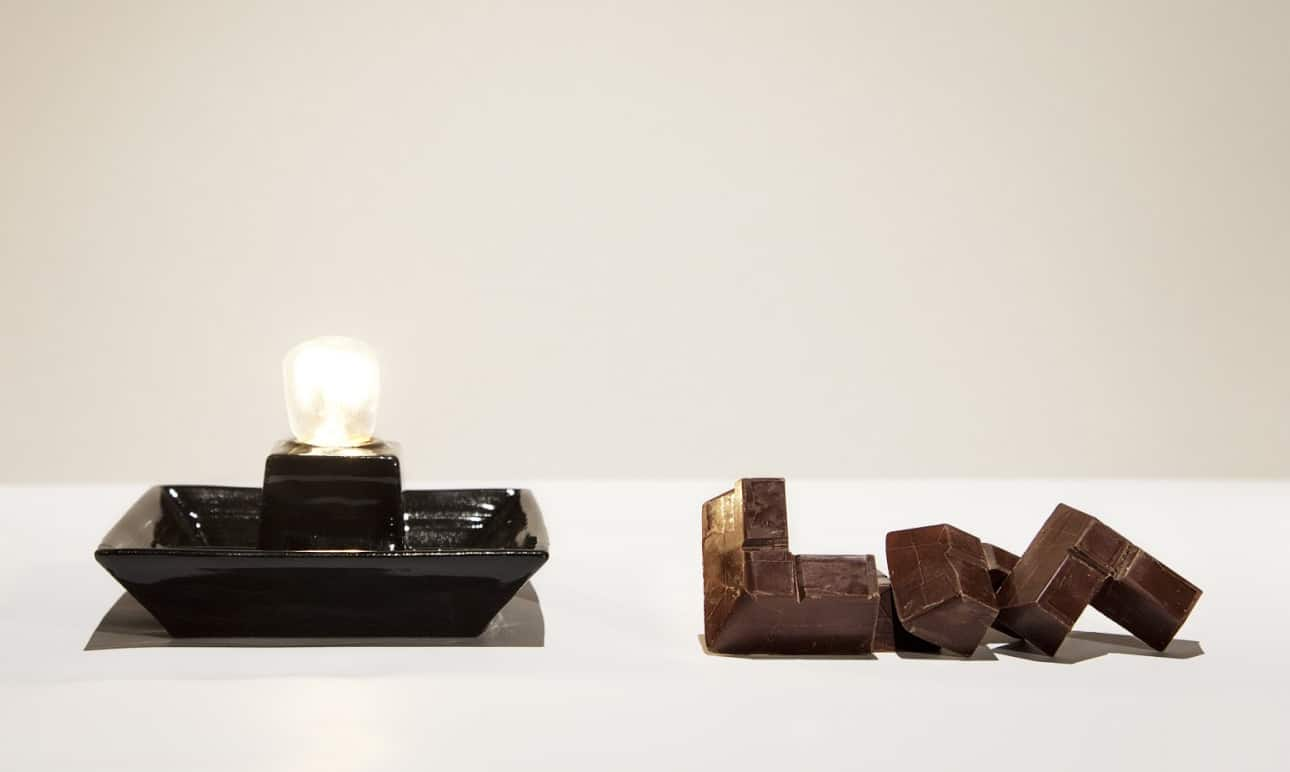 melting-chocolate-lamp-design