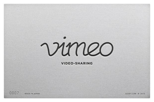 company-micro-logo-design