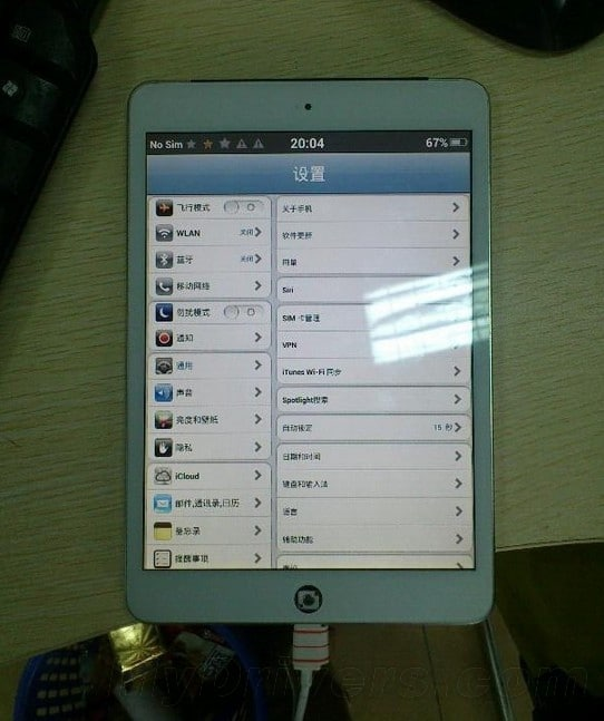 counterfeit-ipad-mini-apple