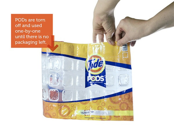 disappearing-package-design-tide-soap