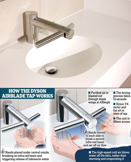 dyson-airblade-hand-washing-system