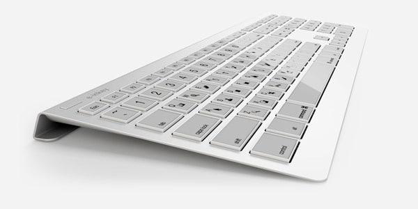 e-ink-keyboard-concept-design