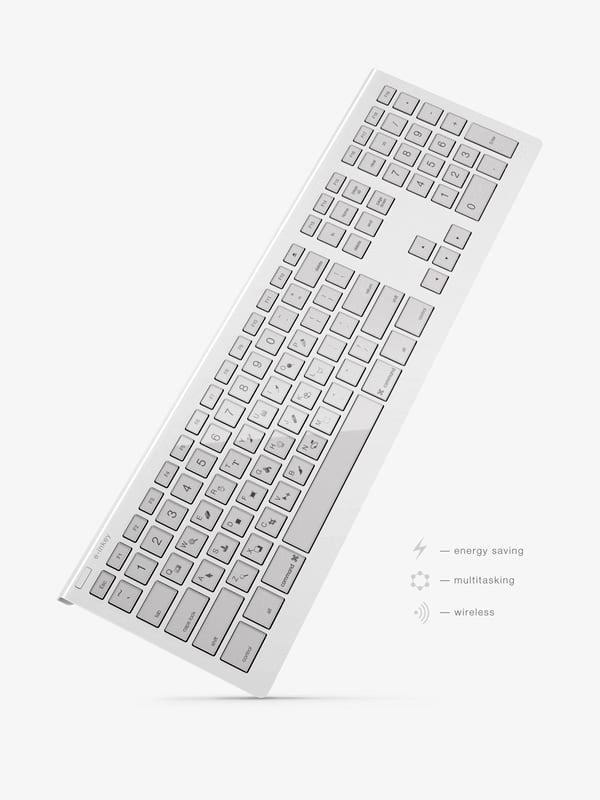 e-ink-keyboard-concept-design