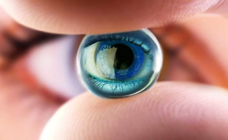 bionic-eye-most-sophisticated-prosthetic