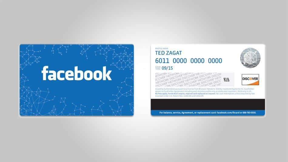 facebook-gift-cards-service