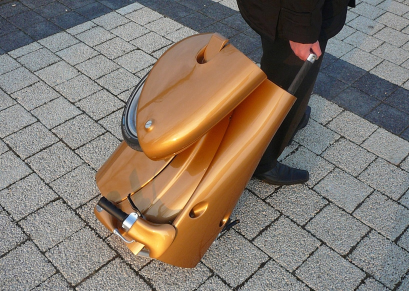 moveo-foldable-electric-scooter-design