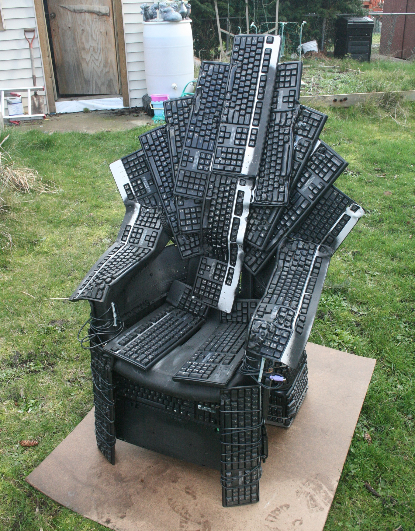 game-of-thrones-computer-keyboards