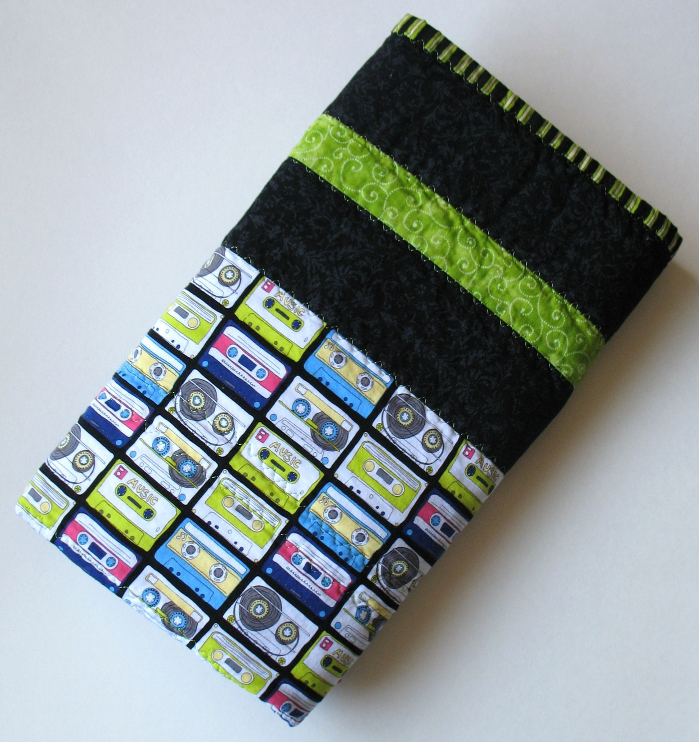 geek-baby-blankets-quilts