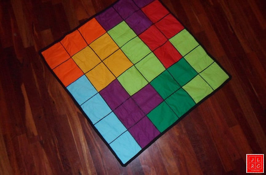 tetris-baby-blankets-quilt
