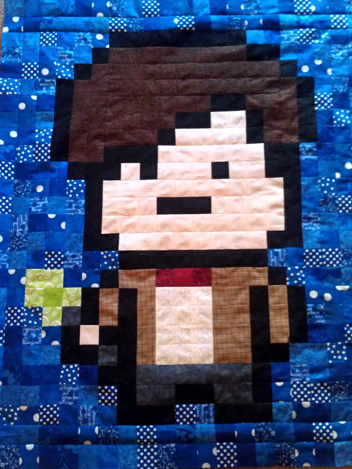 doctor-who-baby-blankets-quilt