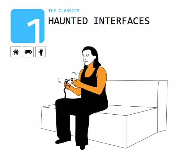 hand-and-body-gestures-technology