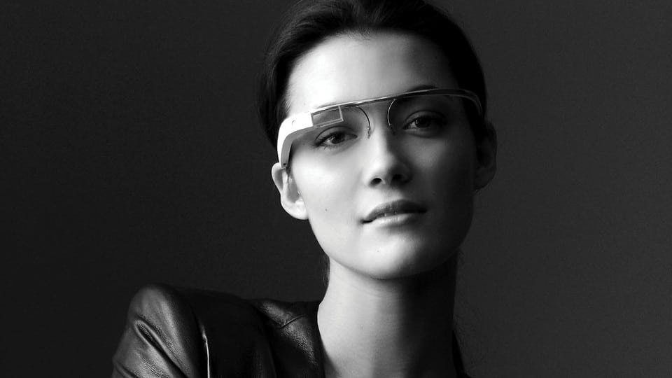 google-glass-glasses-concept