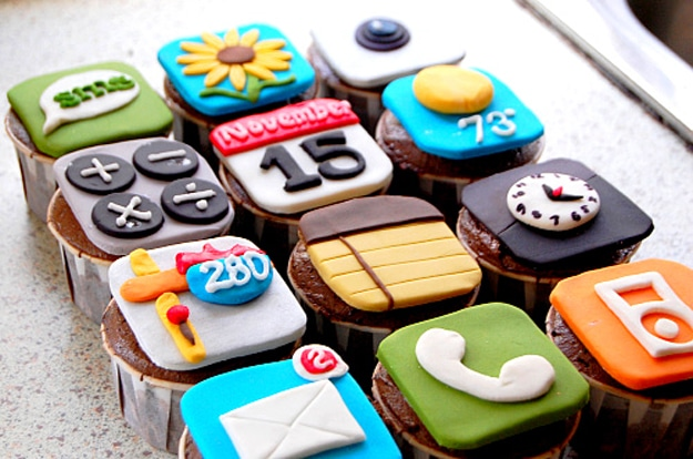 play-happy-birthday-on-iphone
