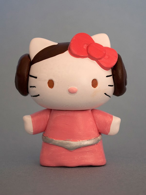 hello-kitty-star-wars-version