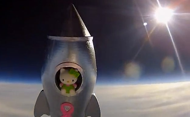 hello-kitty-in-space
