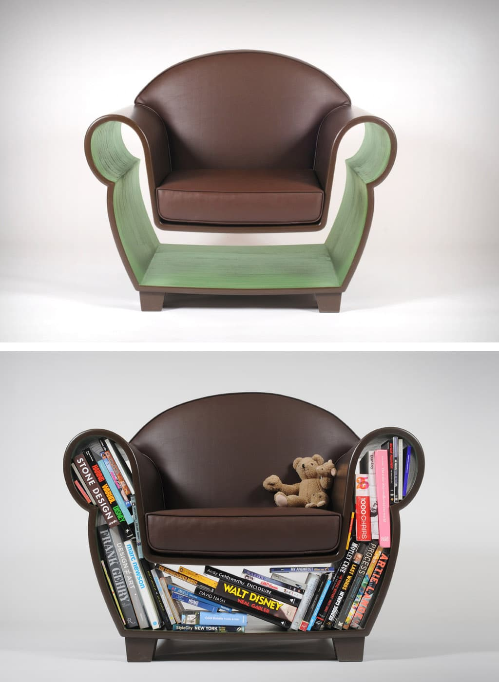 hollow-chair-design-creative-furniture