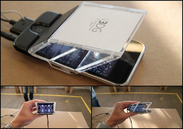i3dg-iphone-3d-accessory