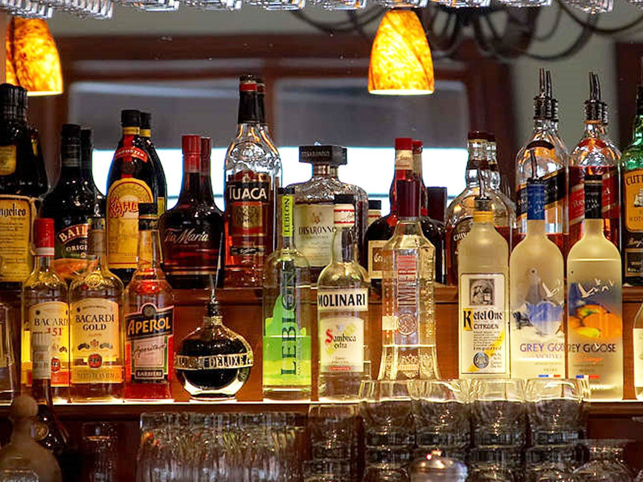 Alcoholic Cure: Vaccine Gives An Instant Hangover Upon The First Sip