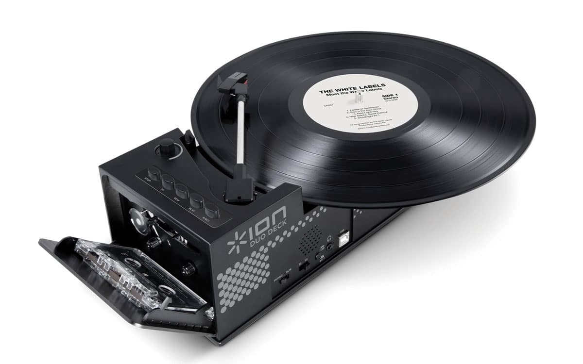 ion-audio-usb-turntable