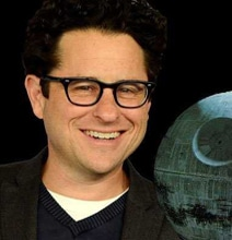 No More Star Wars vs Star Trek: J.J. Abrams Rules Them All!