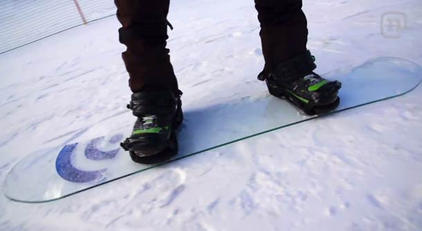 kickass-custom-snowboards-videos