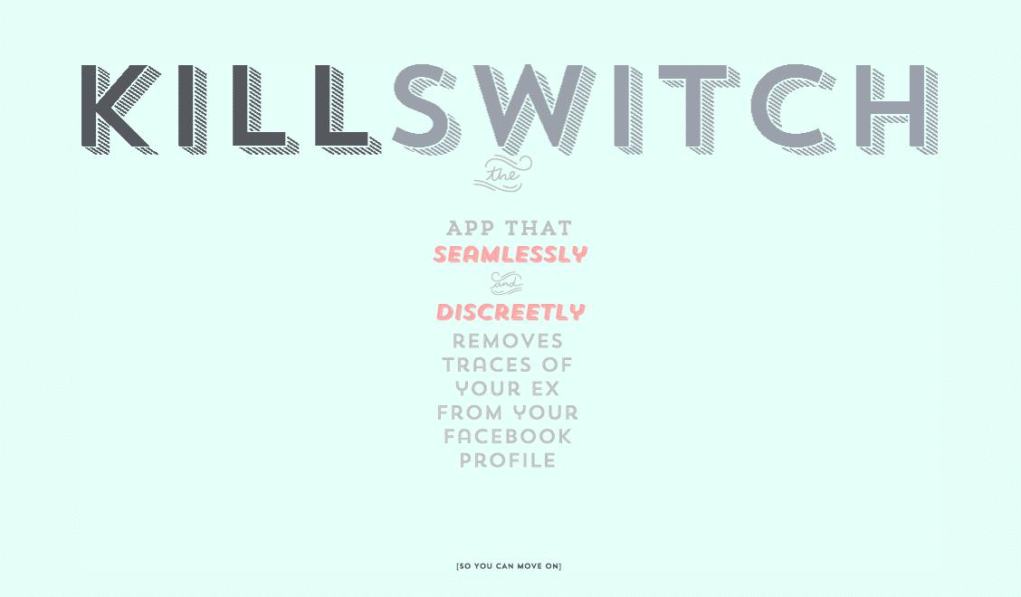 killswitch-online-breakup-app
