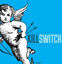 Online Breakup App KillSwitch Makes Breaking Up Suck Less